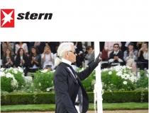 Merci Karl, aber echt!